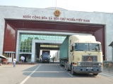 Bộ Nông nghiệp và PTNN đề nghị tạm dừng đưa nông sản lên Lạng Sơn