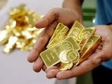 Giá vàng và ngoại tệ ngày 14/4: Vàng vượt mốc 1.700 USD, đồng Yên tăng giá