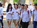 Học sinh lớp 9 và lớp 12 tại Cà Mau sẽ đi học trở lại từ ngày 20/4