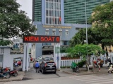 Sở Y tế phân công lãnh đạo mới điều hành CDC Hà Nội