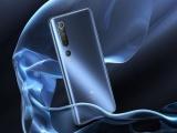 Xiaomi sắp tung ra smartphone mới có camera 150MP
