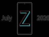 Dự kiến OnePlus Z sẽ ra mắt vào tháng 7 tới