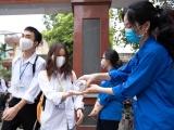 Hà Nội: Học sinh THCS trở lên đi học từ 4/5, tiểu học và mầm non quay lại trường từ 11/5