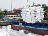 Từ 1/5/2020 cho phép xuất khẩu gạo trở lại bình thường