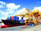 Trong 4 tháng đầu năm, Việt Nam xuất siêu 3 tỷ USD