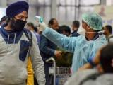 Số ca mắc Covid-19 mới tại Ấn Độ cao kỷ lục