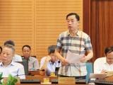 51 chuyên gia Trung Quốc nhập cảnh đã âm tính với virus SARS-CoV-2