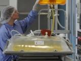 Australia thử nghiệm kháng thể điều trị Covid-19