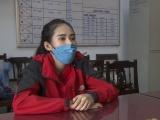 Thừa Thiên-Huế: Bắt 'nữ quái' tàng trữ số lượng lớn ma túy