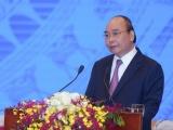 Thủ tướng: Phấn đấu GDP năm 2020 tăng trưởng trên 5%, giữ lạm phát dưới 4%
