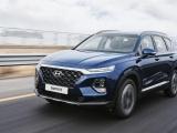 Gần 100.000 ôtô Hyundai bị triệu hồi do có nguy cơ gây hỏa hoạn