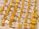 Giá vàng và ngoại tệ ngày 14/5: Vàng bật tăng trở lại, bảng Anh giảm nhẹ