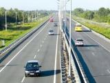 Đề xuất chuyển 8 đoạn dự án cao tốc Bắc – Nam từ đầu tư BOT sang đầu công
