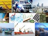 EVFTA sẽ tạo xung lực mới cho xuất khẩu trong thời gian tới