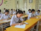 Hà Nội công bố 4 đối tượng học sinh được tuyển thẳng vào lớp 10