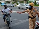 Phát hiện nhiều vụ vi phạm pháp luật trong ngày thứ 4 ra quân