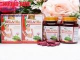 Quảng cáo thực phẩm bảo vệ sức khỏe BELA SLIM lừa dối người tiêu dùng