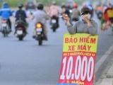 Bộ Tài chính yêu cầu chấn chỉnh hoạt động bán bảo hiểm sai quy định