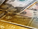 Giá vàng và ngoại tệ ngày 25/5: Vàng giảm 1,2% trong tuần qua, USD vẫn tăng giá