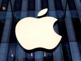 Apple có kế hoạch mở lại 100 cửa hàng ở Mỹ