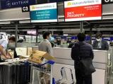 Bộ GTVT đề xuất mở lại các đường bay quốc tế