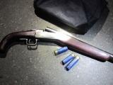 Công an TP Hải Phòng thông tin vụ dùng súng bắn người vì mâu thuẫn