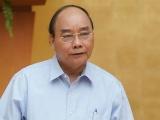 Thủ tướng yêu cầu kiểm tra, làm rõ thông tin sai phạm tại Tenma Việt Nam