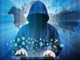 Cần cảnh giác với những chiêu trò lừa đảo chiếm đoạt tài sản