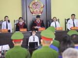 TAND tỉnh Sơn La tuyên án vụ gian lận điểm thi THPT Quốc gia 2018