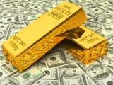 Giá vàng và ngoại tệ ngày 30/5: Vàng và USD bật tăng vào cuối tuần