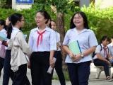 TP.HCM công bố chỉ tiêu tuyển sinh lớp 10 năm học 2020-2021
