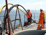 Tuyến cáp viễn thông quốc tế AAG đã được sửa xong