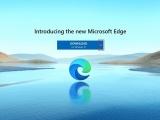 Trình duyệt web Edge Chromium mới của Microsoft có gì nổi bật?