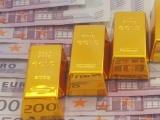 Giá vàng và ngoại tệ ngày 9/6: Vàng khởi sắc, USD giảm nhẹ