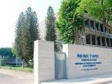 Bộ GD&ĐT đề nghị Bộ Y tế xác minh về mức thu học phí ĐH Y Dược TP HCM