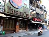TP Hồ Chí Minh cho phép các vũ trường, karaoke hoạt động trở lại