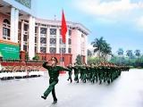 Nhiều nhân sự cao cấp Bộ Quốc phòng được bổ nhiệm