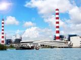 Thoái vốn tại Công ty cổ phần Nhiệt điện Hải Phòng: Không có nhà đầu tư nộp hồ sơ năng lực
