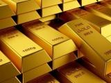 Giá vàng ngày 13/6: Vàng biến động nhẹ cuối tuần