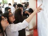 Bắt đầu đăng ký thi tốt nghiệp THPT và xét tuyển đại học từ hôm nay (15/6)