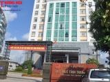 Cục Trưởng Cục thuế tỉnh Thanh Hóa lại thua kiện doanh nghiệp