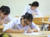 ĐH Quốc gia TPHCM: Thí sinh đăng ký thi đánh giá năng lực tăng kỷ lục