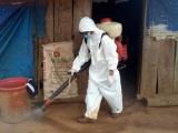 Đắk Nông: Một cháu bé tử vong vì bệnh bạch hầu, cách ly hàng trăm người dân