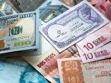 Giá vàng và ngoại tệ ngày 22/6: Vàng và USD đều tăng, Euro giảm