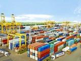 Kim ngạch xuất nhập khẩu tăng 3,3% trong nửa đầu tháng 6