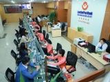 LienVietPostBank hướng tới mục tiêu trở thành Ngân hàng bán lẻ hàng đầu Việt Nam