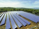 Mọi thành phần kinh tế đều có thể tham gia sản xuất và truyền tải điện