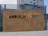 Chưa có nghiệm thu PCCC, CĐT dự án Amber Riverside 'xem thường' tính mạng cư dân?
