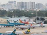 Cục Hàng không Việt Nam nói có, Vietnam Airlines nói không sử dụng phi công Pakistan
