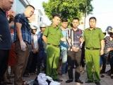 Quảng Ninh: Bắt đối tượng vận chuyển ma túy mang theo súng quân dụng
